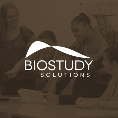 Biostudy Solutions