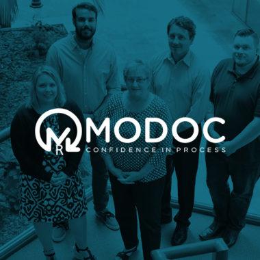 Modoc Research Services